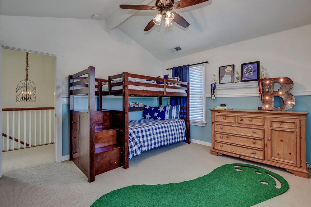 18_853 Hartford Ave San Jose CA-print-032-5-Bedroom Five View-3676x2453-300dpi.jpg
