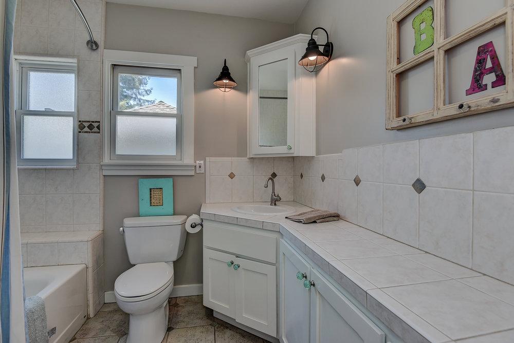 19_853 Hartford Ave San Jose CA-print-033-44-Hall Bathroom-3674x2453-300dpi.jpg