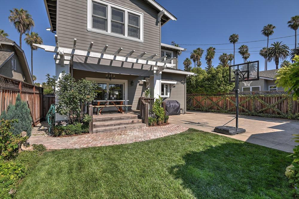 23_853 Hartford Ave San Jose CA-print-040-12-Backyard View-3667x2450-300dpi.jpg