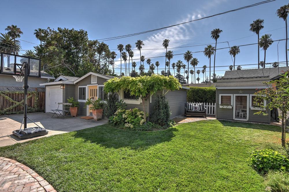 24_853 Hartford Ave San Jose CA-print-042-9-Backyard-3665x2441-300dpi.jpg