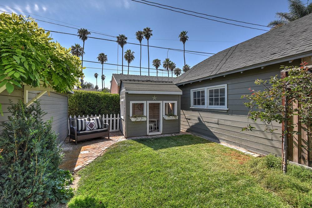 25_853 Hartford Ave San Jose CA-print-043-43-Playhouse-3676x2451-300dpi.jpg