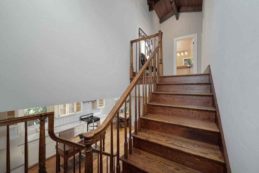13_stairs.jpg