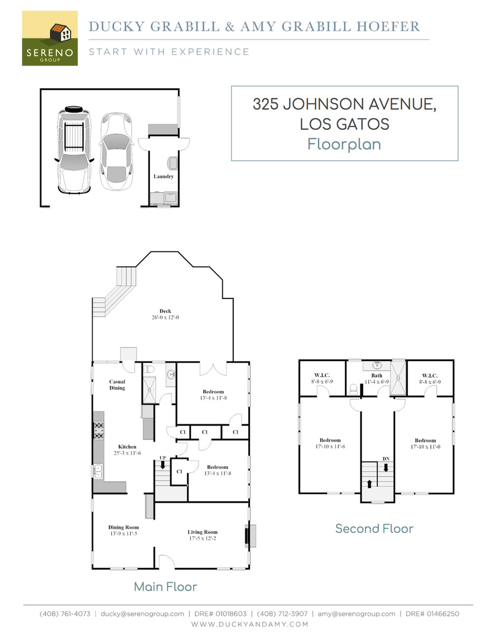 325Johnson_Floorplan.jpg