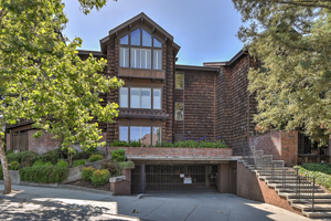 55 Church Street #1104, Los Gatos  3 bedrooms • 2 bathrooms • 1,696 sq ft interior