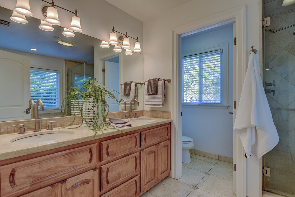 18_masterbath_15624 Linda Ave Los Gatos CA-print-017-4-Master Bathroom One-3677x2453-300dpi.jpg