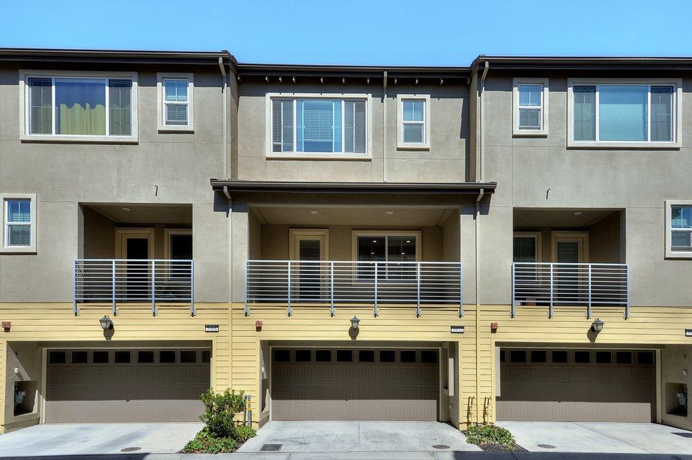 2_5972 Reddick Loop San Jose CA-print-028-23-Garage View-3549x2365-300dpi.jpg