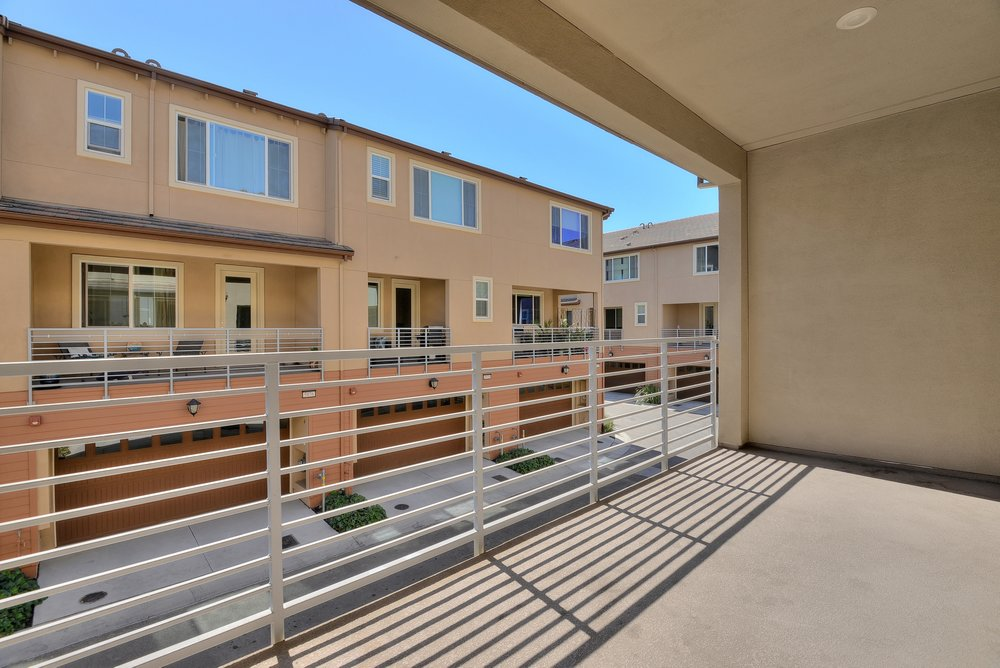 6_5972 Reddick Loop San Jose CA-print-006-9-Living Room Balcony-3674x2453-300dpi.jpg