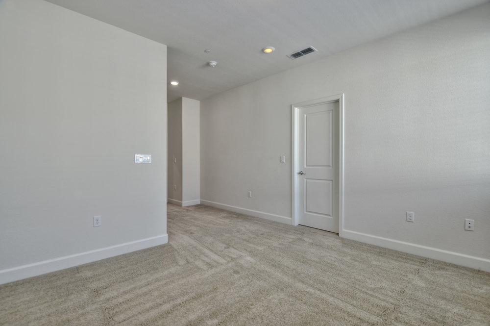 15_5972 Reddick Loop San Jose CA-print-015-19-Third Floor Master Bedroom One-3668x2441-300dpi.jpg