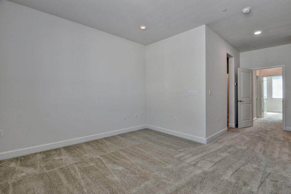 16_5972 Reddick Loop San Jose CA-print-016-21-Third Floor Master Bedroom One-3673x2447-300dpi.jpg