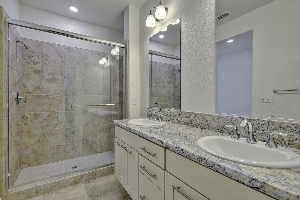 19_5972 Reddick Loop San Jose CA-print-019-25-Master Bedroom One Bathroom-3677x2454-300dpi.jpg