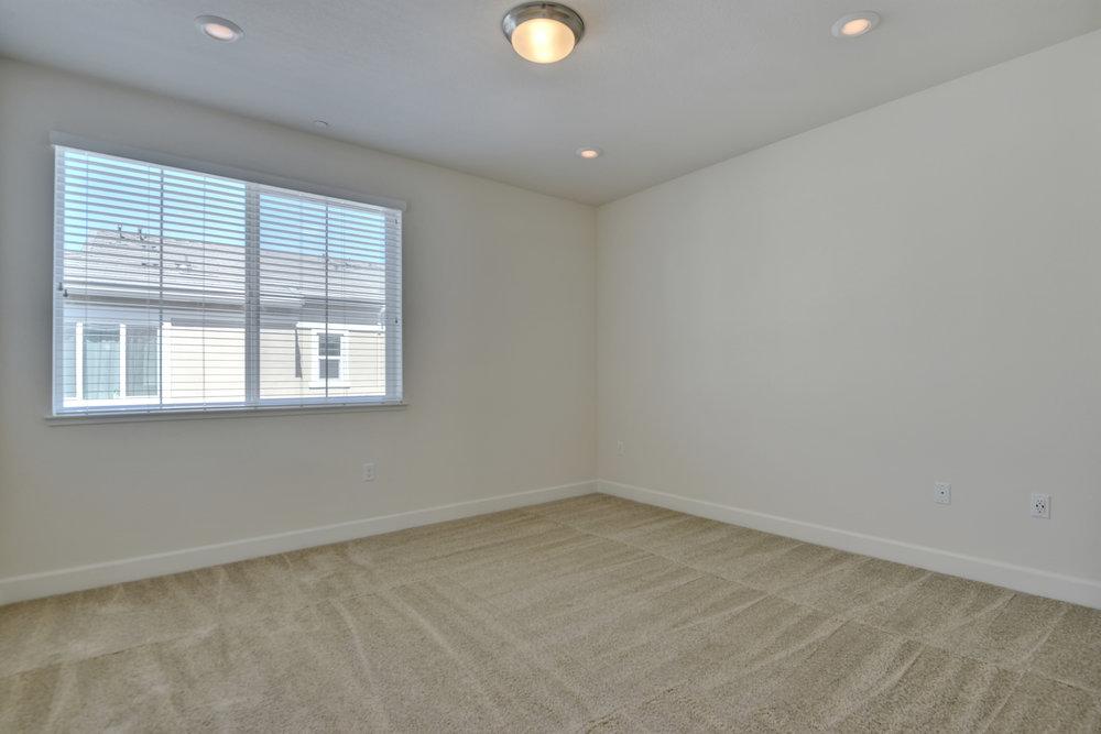 20_5972 Reddick Loop San Jose CA-print-014-17-Third Floor Master Bedroom One-3674x2452-300dpi.jpg