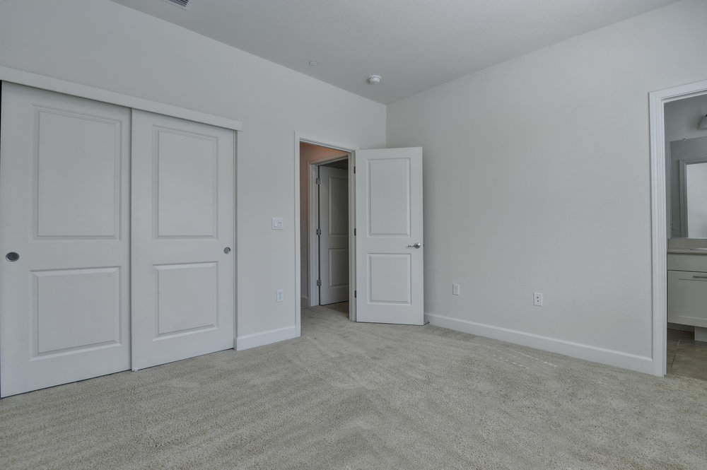 22_5972 Reddick Loop San Jose CA-print-022-18-Third Floor Master Bedroom Two-3678x2447-300dpi.jpg