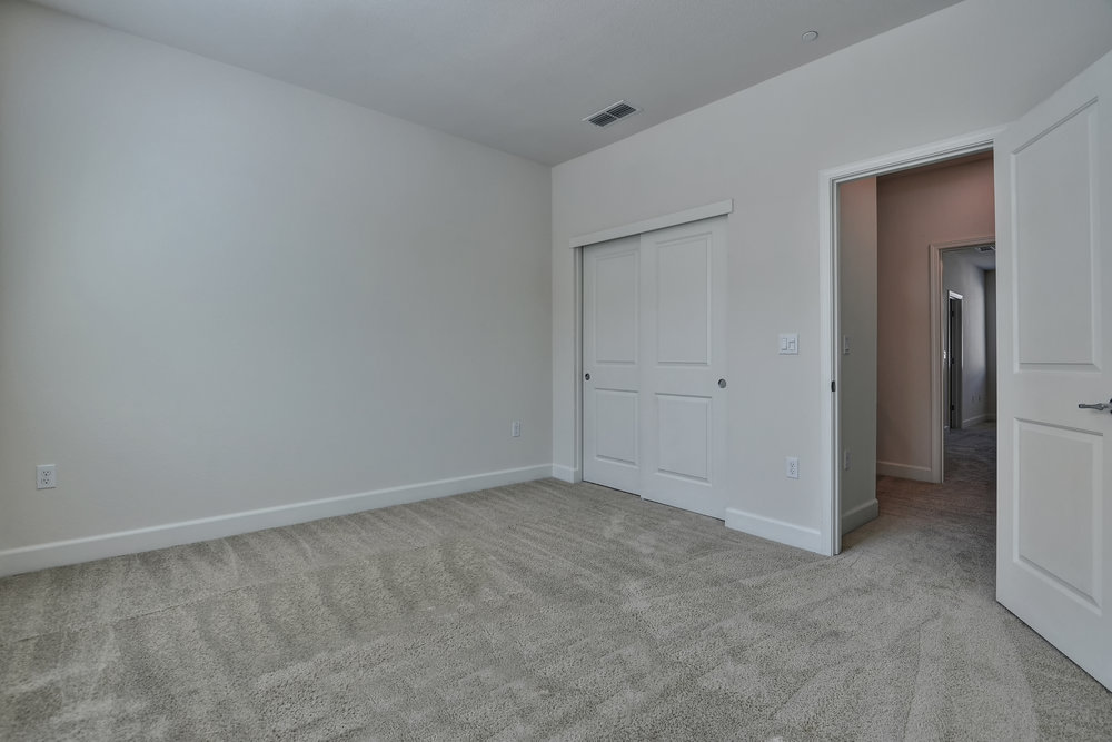 21_5972 Reddick Loop San Jose CA-print-021-16-Third Floor Master Bedroom Two-3675x2452-300dpi.jpg