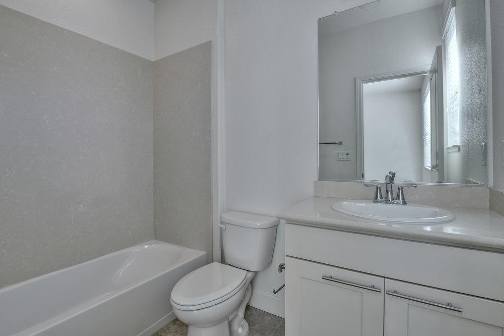 23_5972 Reddick Loop San Jose CA-print-023-26-Master Bedroom Two Bathroom-3618x2410-300dpi.jpg