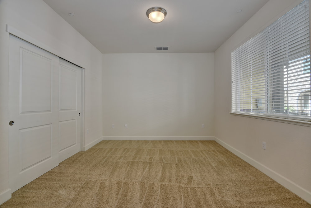 25_5972 Reddick Loop San Jose CA-print-025-27-First Floor Bedroom Three-3656x2444-300dpi.jpg