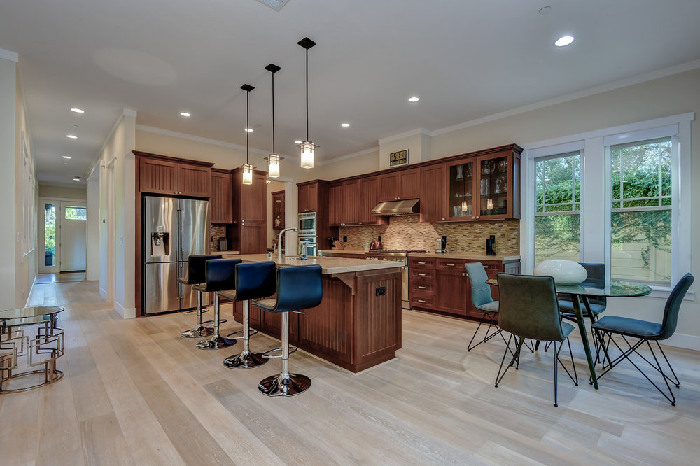 9_142 Placer Oaks Ct Los Gatos-print-013-39-Casual Dining View-4126x2748-300dpi.jpg
