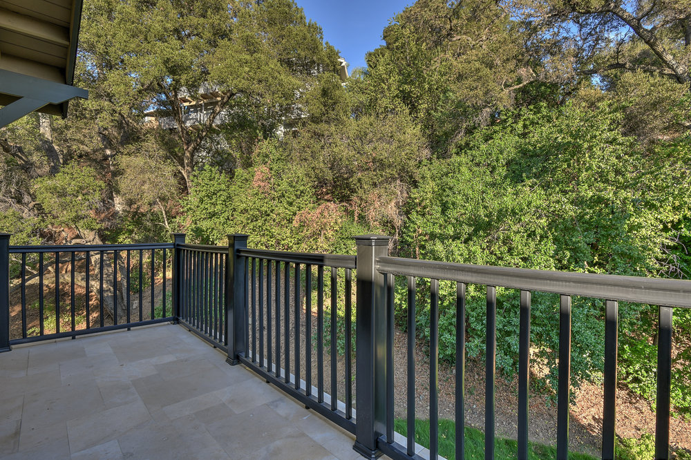 15_142 Placer Oaks Ct Los Gatos-print-019-36-Balcony-4126x2749-300dpi.jpg