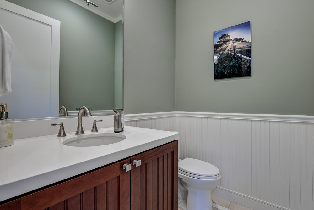 27_142 Placer Oaks Ct Los Gatos-print-016-2-Powder Room-4121x2749-300dpi.jpg