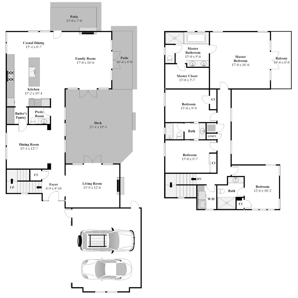 142 Placer Oaks Ct Los Gatos-print-002-1-Floorplan-2140x2143-300dpi.jpg
