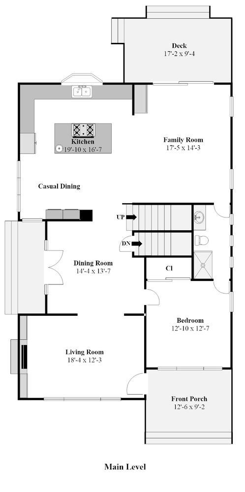853 Hartford Ave San Jose CA-large-065-64-Main Level-499x1000-72dpi.jpg