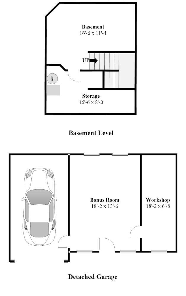 853 Hartford Ave San Jose CA-large-070-71-Basement and Detached Garage-628x1000-72dpi.jpg