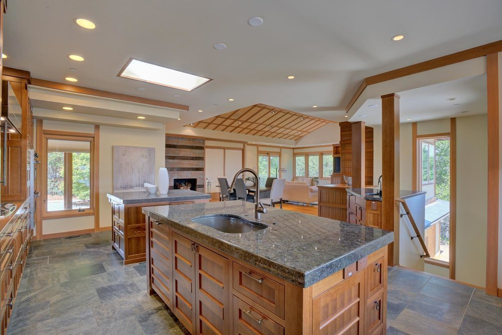 573 More Ave Los Gatos CA-large-015-23-Kitchen View to Family Room-1498x1000-72dpi.jpg