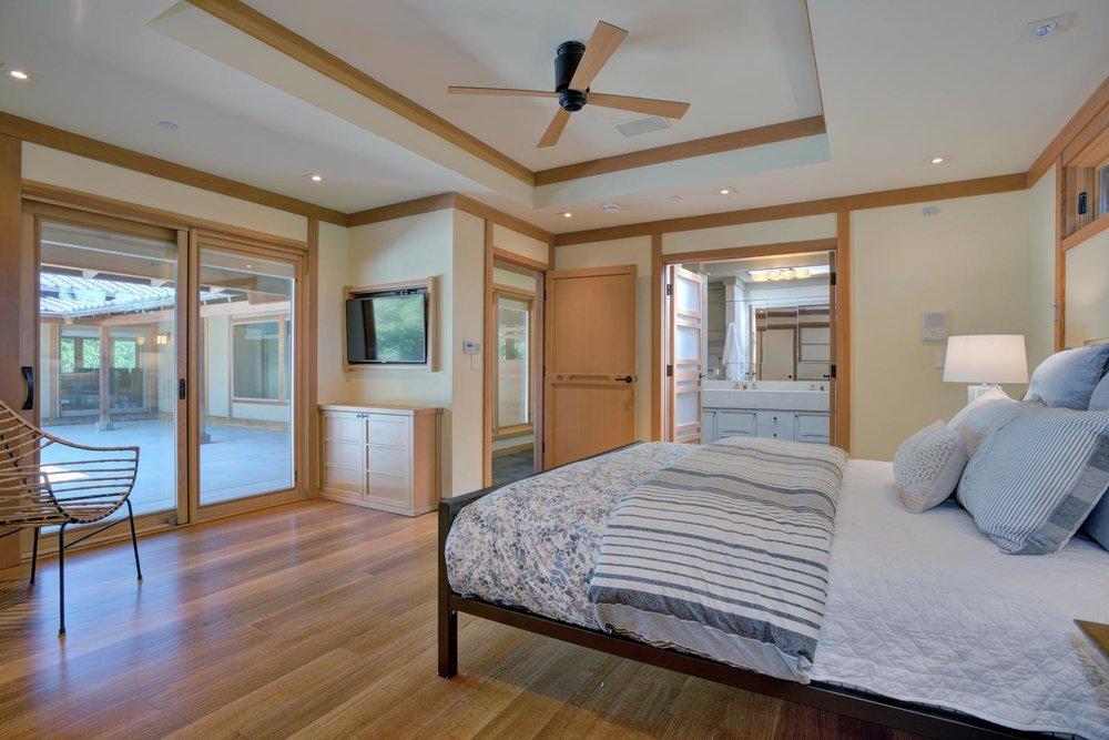 573 More Ave Los Gatos CA-large-019-13-Master Bedroom View-1500x1000-72dpi.jpg