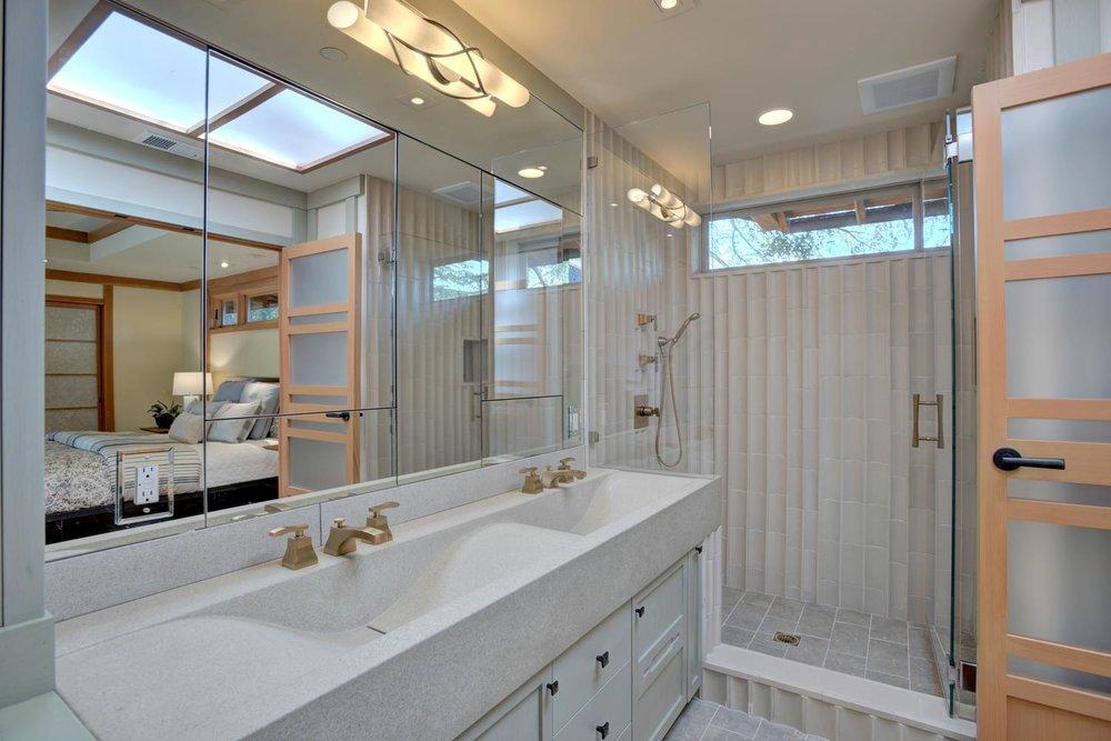 573 More Ave Los Gatos CA-large-020-12-Master Bedroom Bathroom-1500x1000-72dpi.jpg