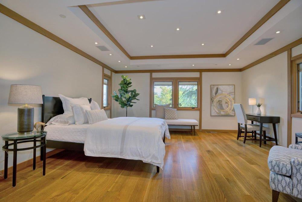 573 More Ave Los Gatos CA-large-023-9-Bedroom One-1498x1000-72dpi.jpg