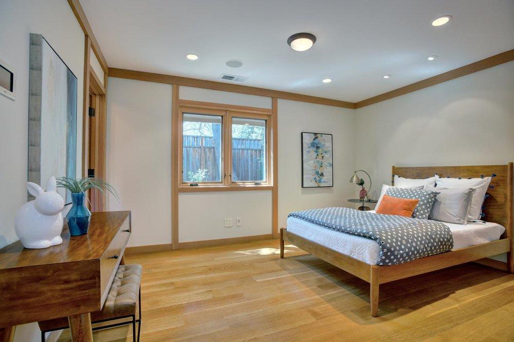 573 More Ave Los Gatos CA-large-027-4-Bedroom Three-1500x1000-72dpi.jpg