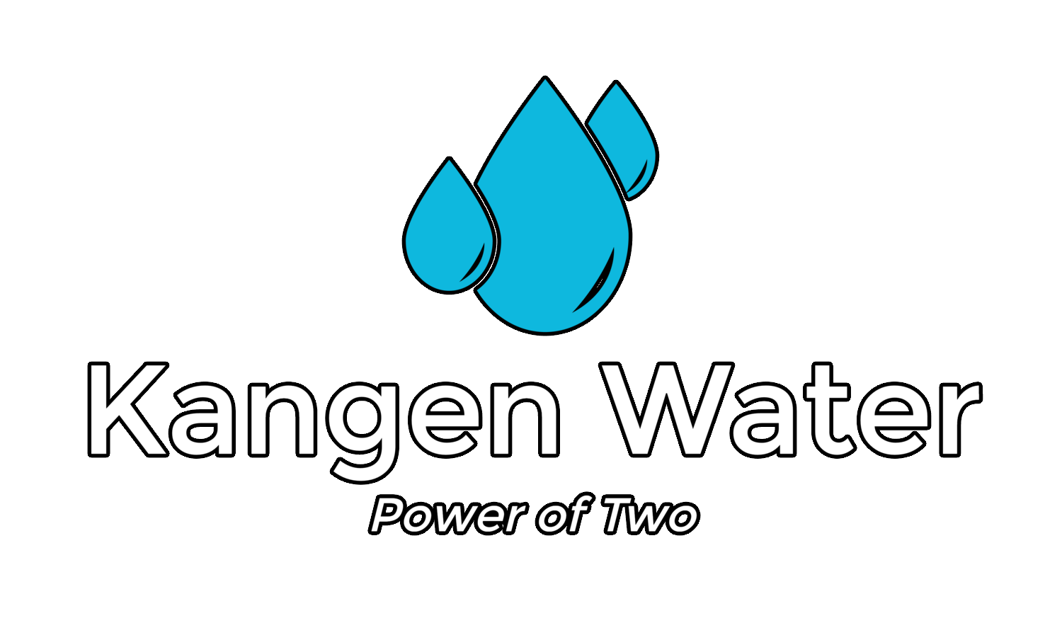 Kangen | Power of Two