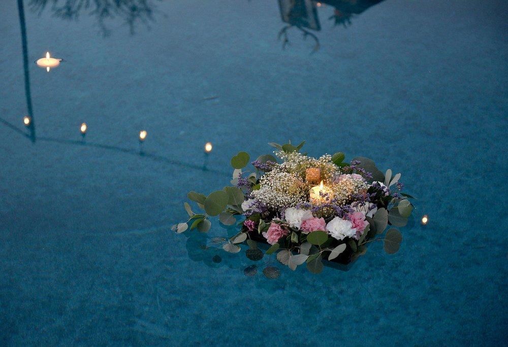 swimming-2560369_1280.jpg