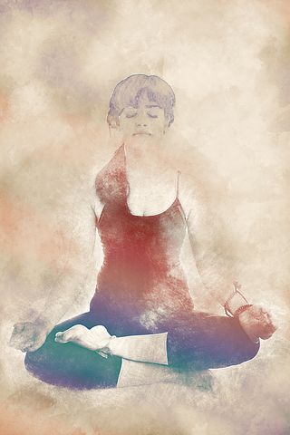 yoga-2329507__480.jpg