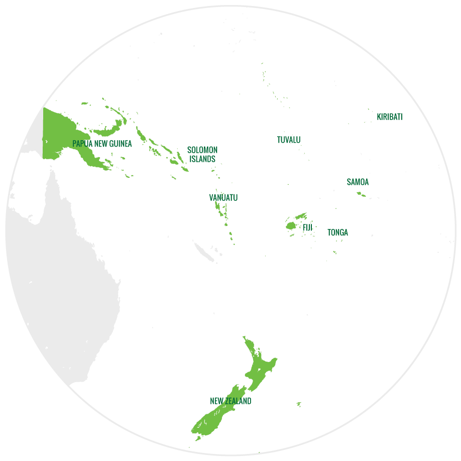 RSE-map.png