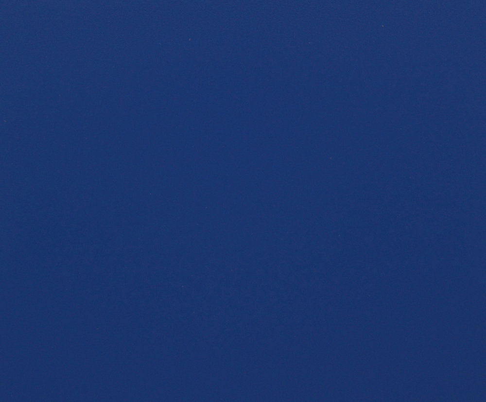 Indigo Blue L271
