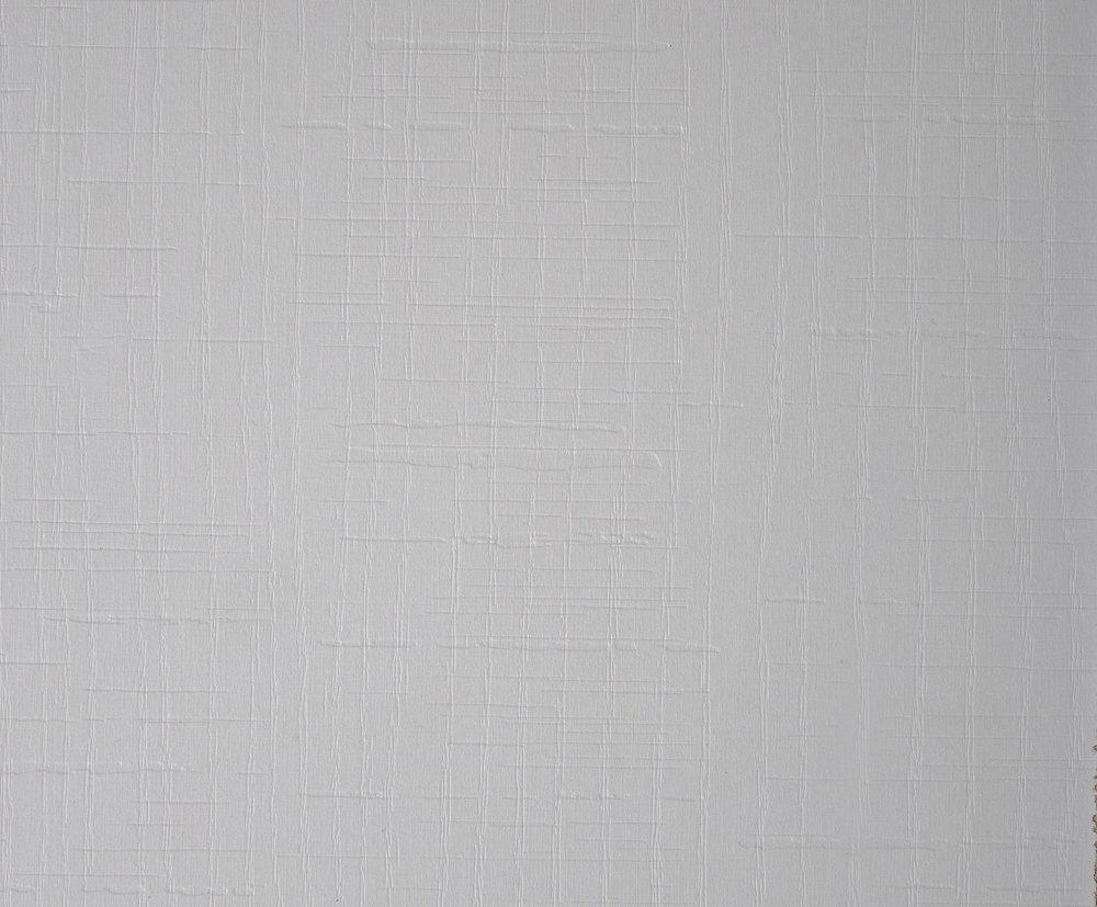 Horizon Stripes (HS)