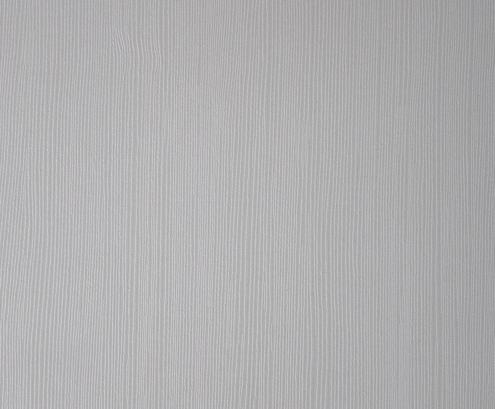 Fino Lines (FL)