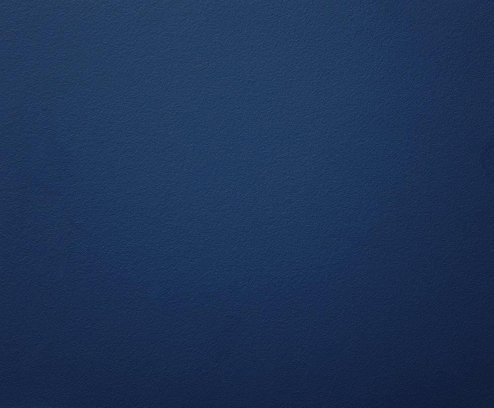 Cobalt Blue L226