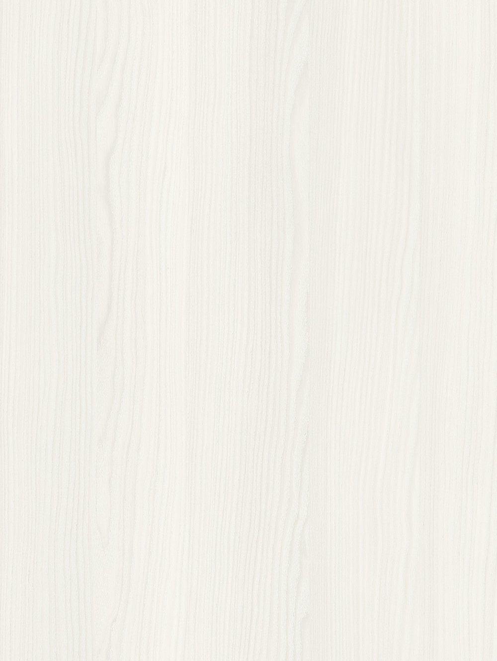 Snow White L780