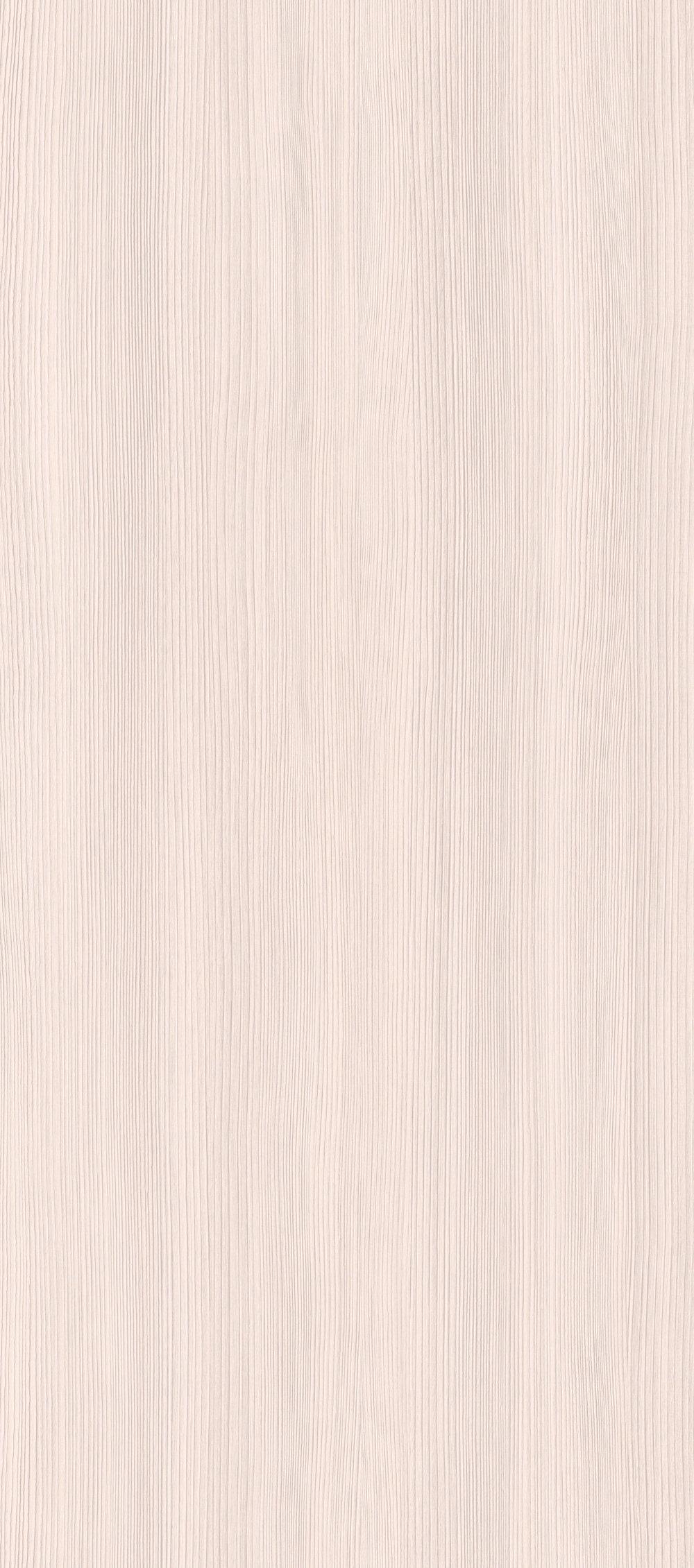 Arctic Pine L928