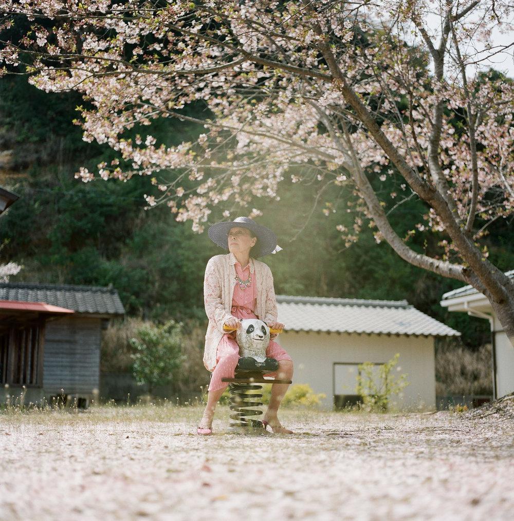 3.NAKAMURA_KENTA.jpg