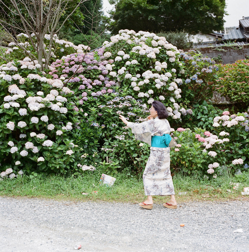 7.NAKAMURA_KENTA.jpg