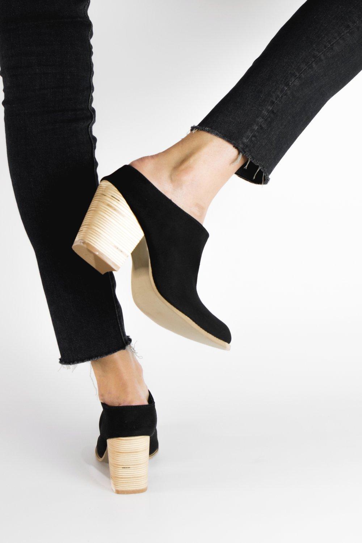 Eco Friendly Shoes Vegan Nicora Gift Ideas