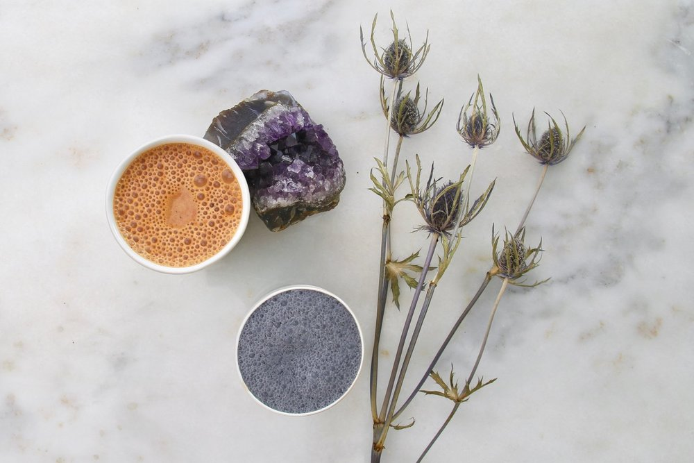 Eco Friendly Gift Ideas for Him and Her Sun Potion