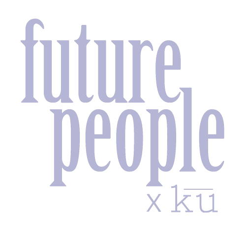 future-people.png