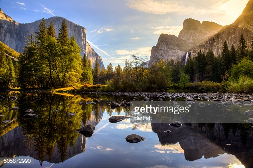 Photo by Bartfett/iStock / Getty Images