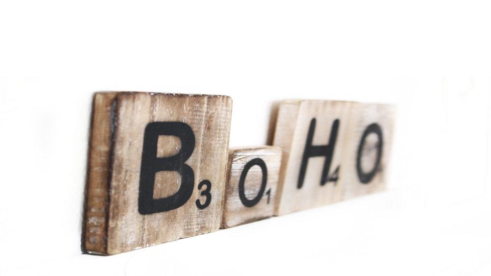 boho-2.jpg