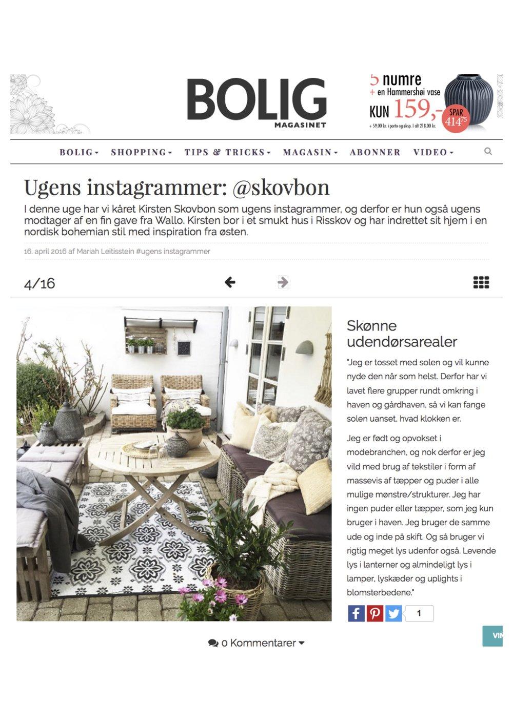 BoligMagasinet-Ugens-instagrammer.jpg