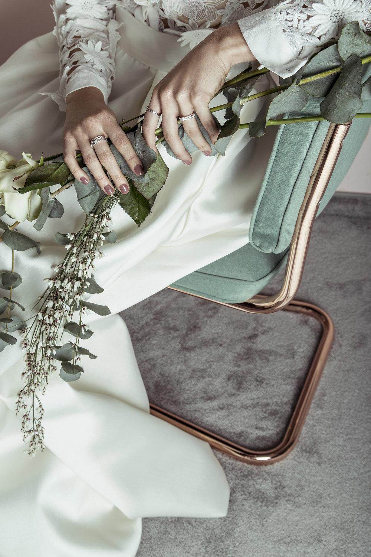 Jolie_Hochzeit_Auswahl (1 von 6).jpg