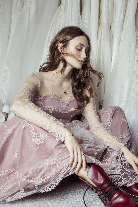 Jolie_Hochzeit_Auswahl (5 von 6).jpg